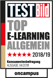 Test Bild Top E-Learning 2018/2019