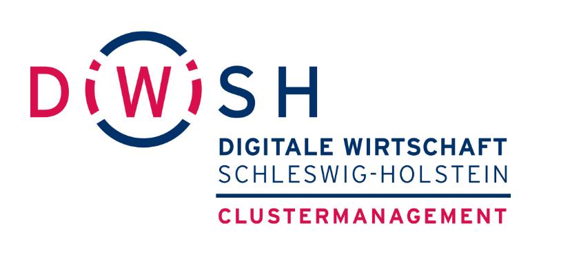 DiwiSH-Logo