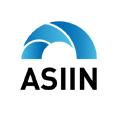 Logo Asiin