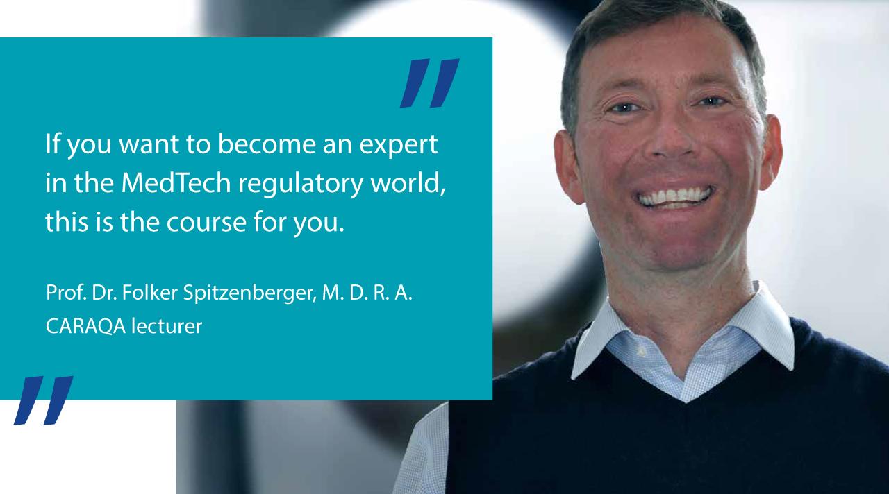 Prof. Dr. Folker Spitzenberger