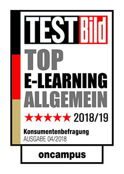 Test Bild - TOP E-Learning Allgemein