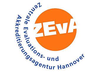 Logo ZEvA
