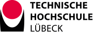 Logo TH Lübeck
