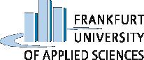 Logo Fachhochschule Frankfurt