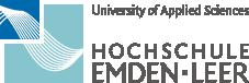 Logo Hochschule Emden Leer
