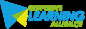 20150914-colearnall-logo-08