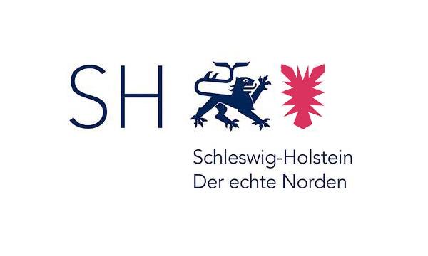 Logo SH