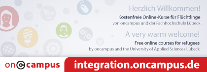 integration.oncampus