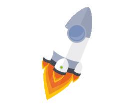 Rocket-News