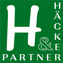 Häcker & Partner