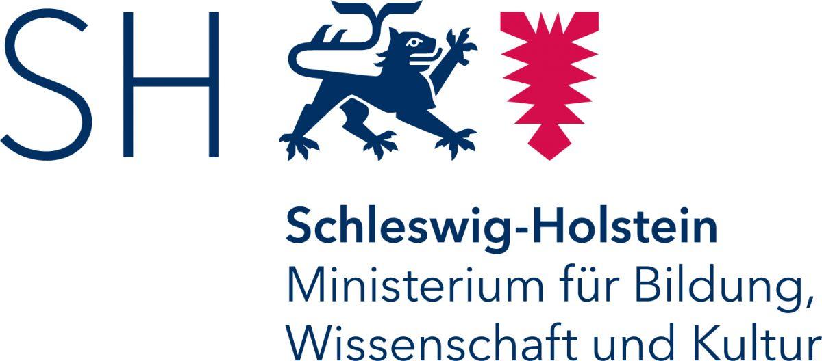 SH - Ministerium für Bildung, Wissenschaft und Kultur