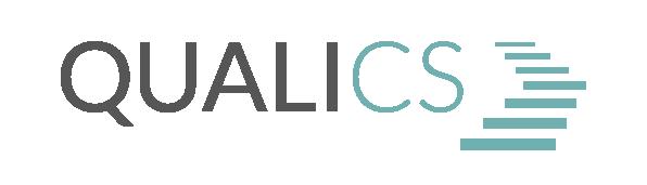 Logo QualiCS