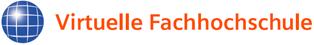 Logo Virtuelle Fachhochschule