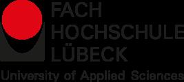 FH Lübeck
