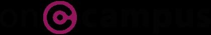 oncampus MOOC-Plattform