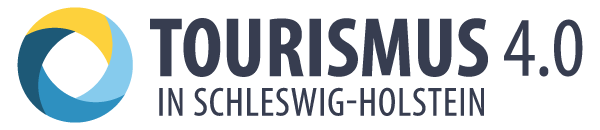 Logo Tourismus 4.0
