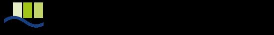 Logo Heinrich Böll Stiftung Schleswig-Holstein
